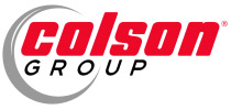 colson-group