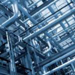 przemysł-chemiczny-seria-antystatyczna-300x269