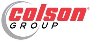 GroupLogoCons5