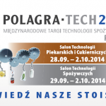 Polagra tech 2014