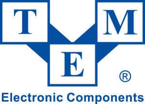 tme-logo