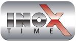 Inox Time Oficjalny Partner Handlowy Colson na Ukrainę