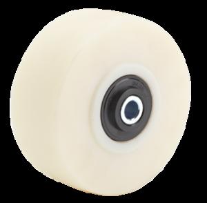 Colson koło poliamidowe duże udźwigi