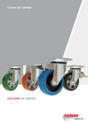 Colson UK Seria HP broszura 2021 okładka